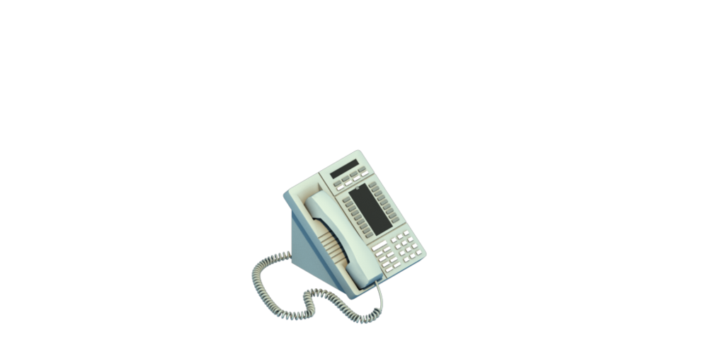 telephone_1.png