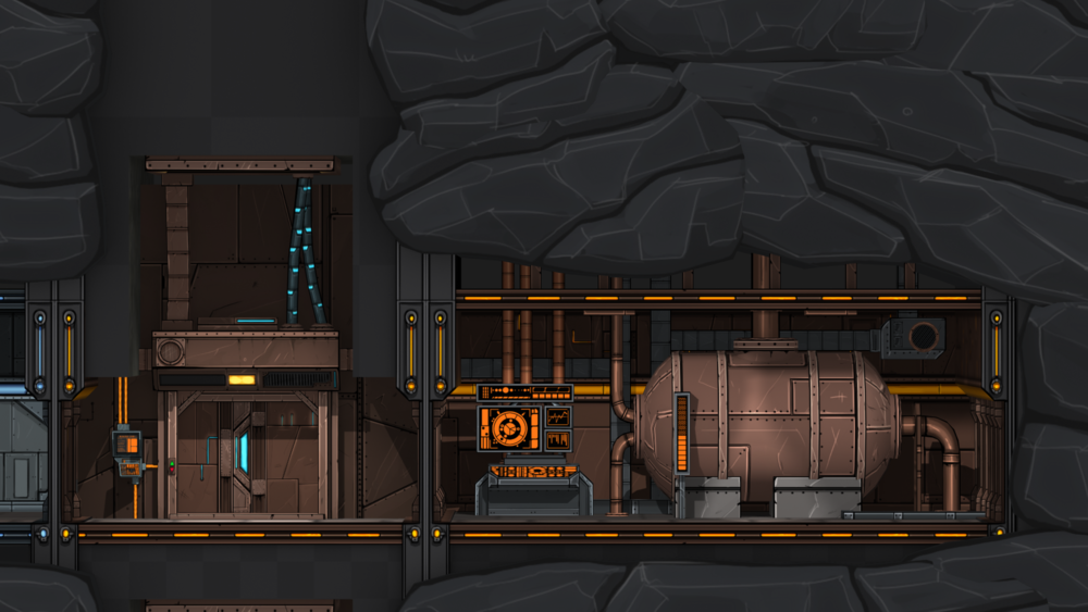 Industrial_room4.png