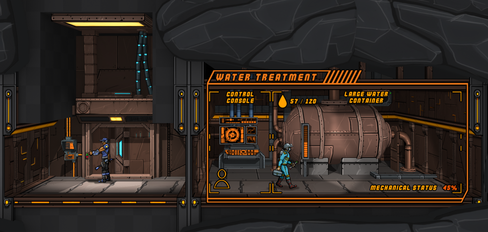 Industrial_room4C_UI.png