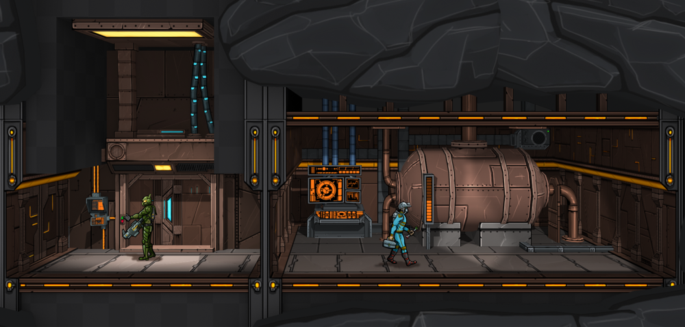 Industrial_room4C1.png