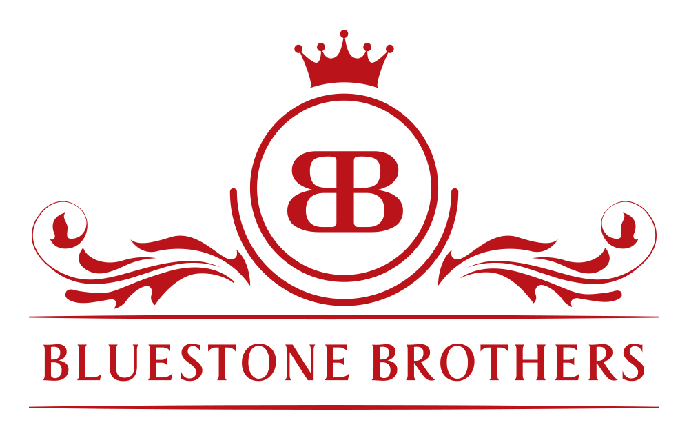 Bluestone Brothers