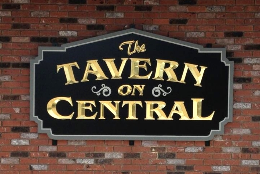 The Tavern on Central.jpg