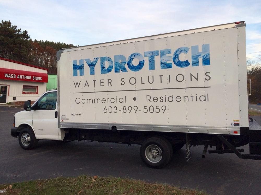 Hydrotech Box Truck.JPG