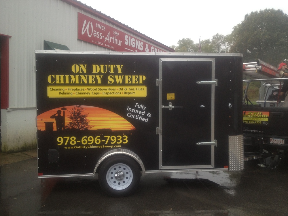 On Duty Chimney Sweep Trailer.JPG