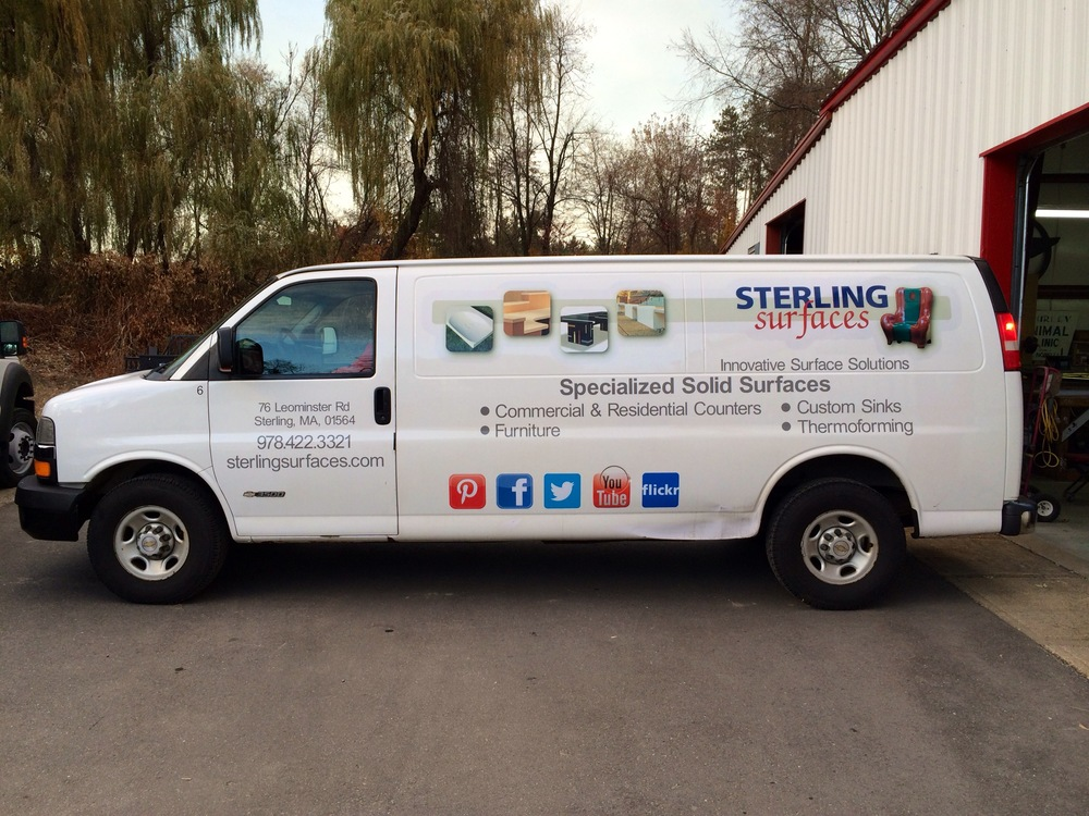 Sterling Surfaces Van.JPG