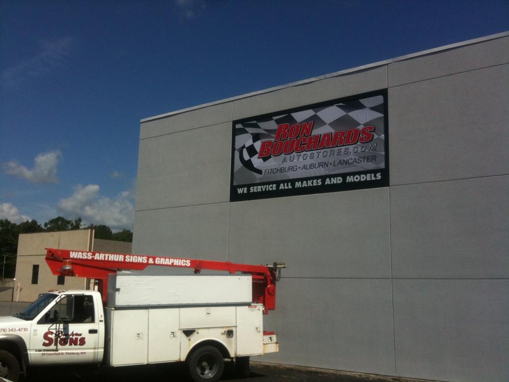 Bouchard Building Banner Frame.JPG