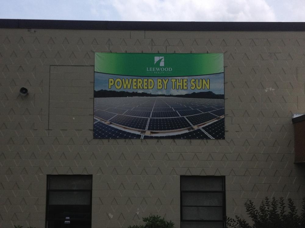 Building Banner.JPG
