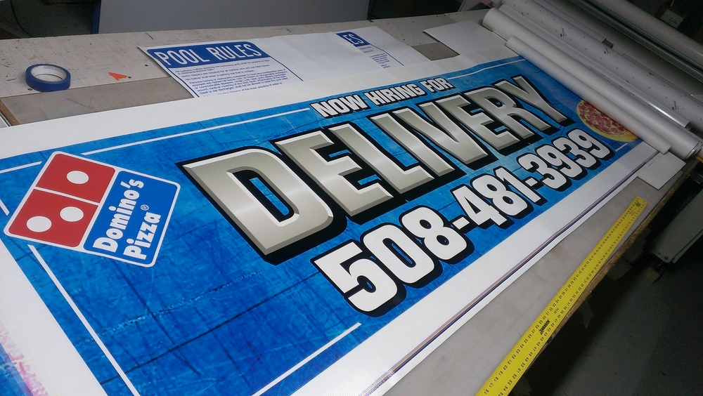 Dominos Deliver Banner.jpg