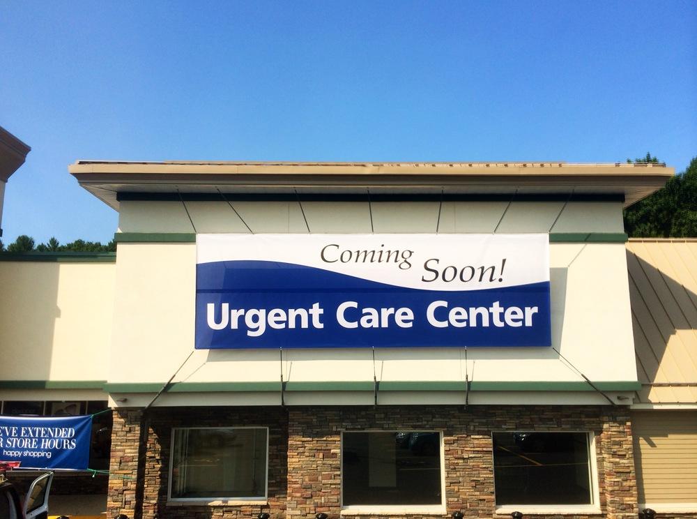 Urgent Care Banner.JPG
