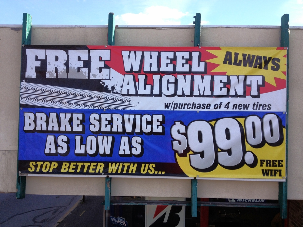 Tire Shop Banners.JPG