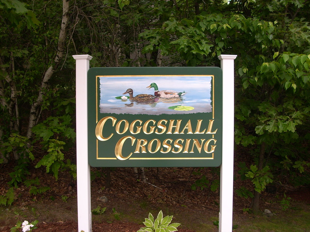 Coggshall Crossing.JPG
