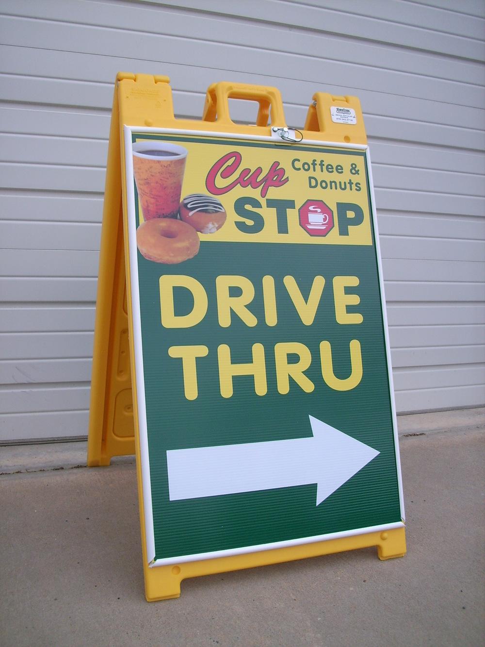 Cup Stop.JPG