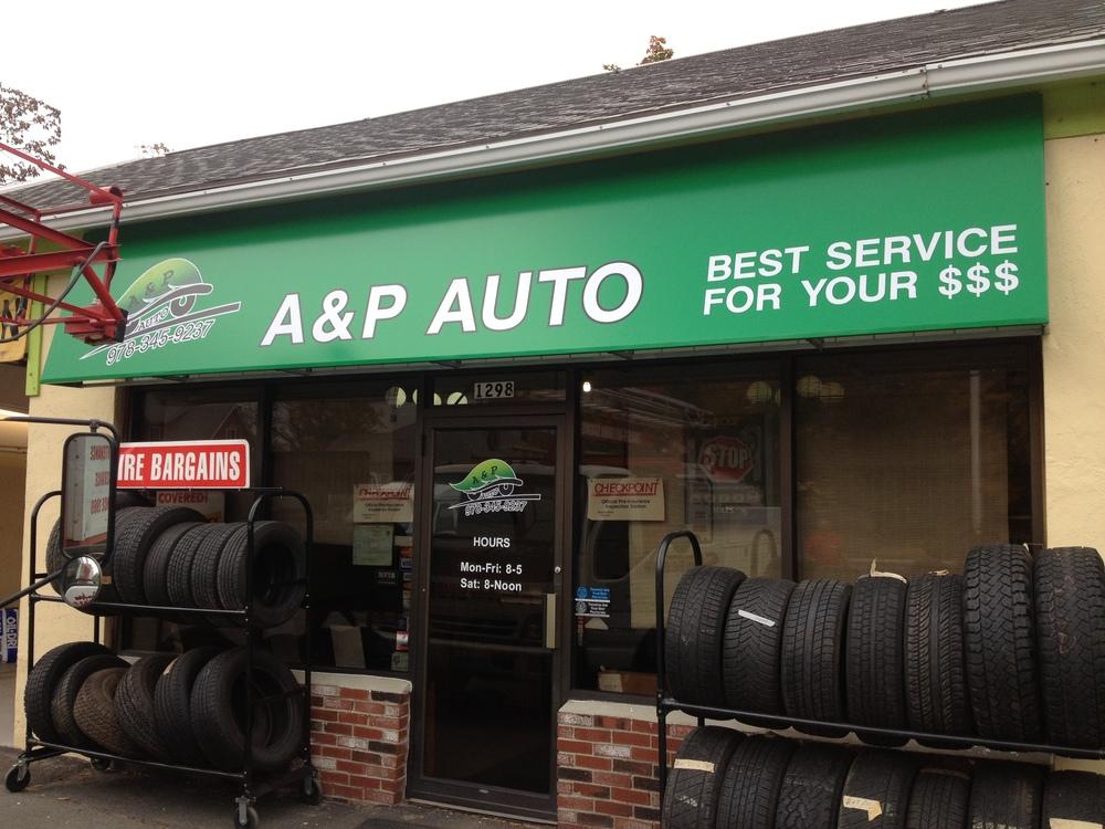 A P Auto Awning.JPG