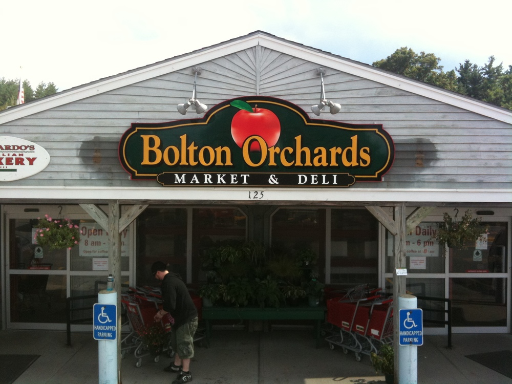 Bolton Orchards.JPG