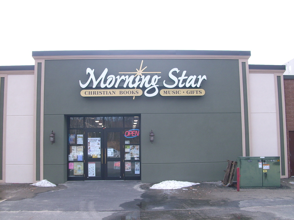 Morning Star (2).JPG