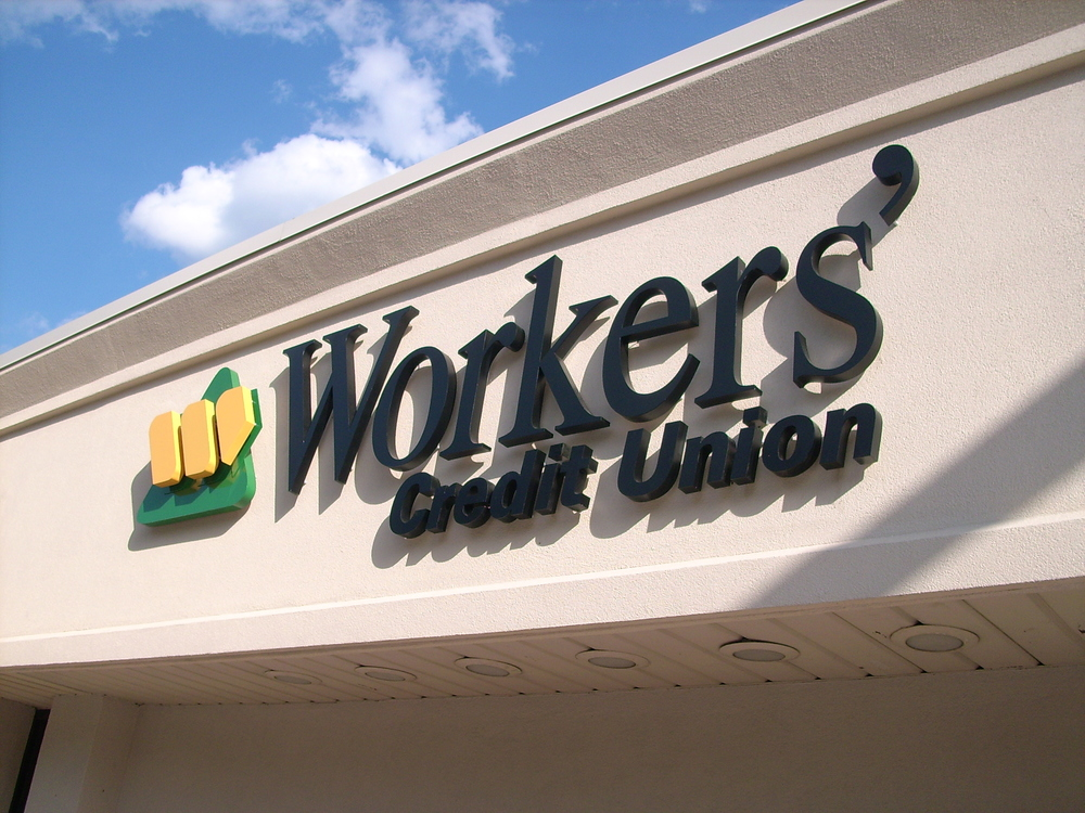 Workers Credit Union.JPG