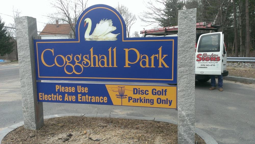 Coggshall Park.jpg