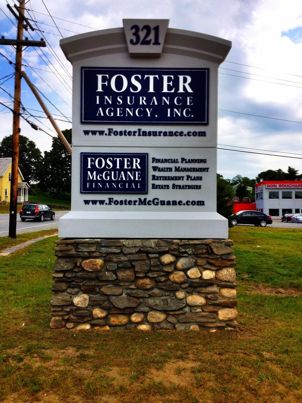 Foster Insurance.JPG