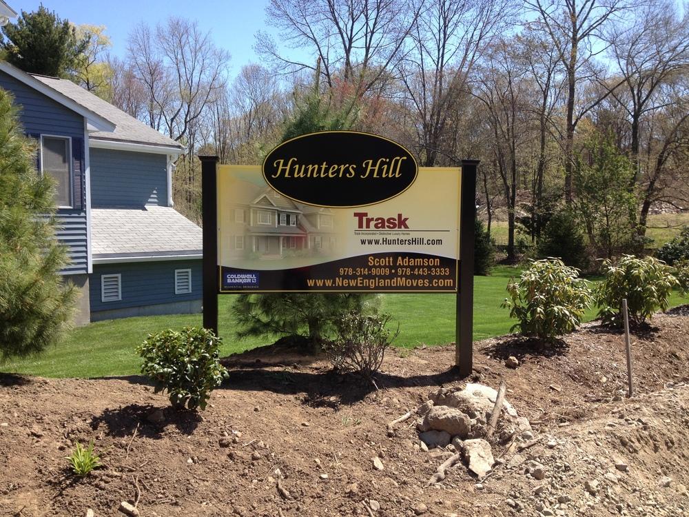 Hunters Hill.JPG