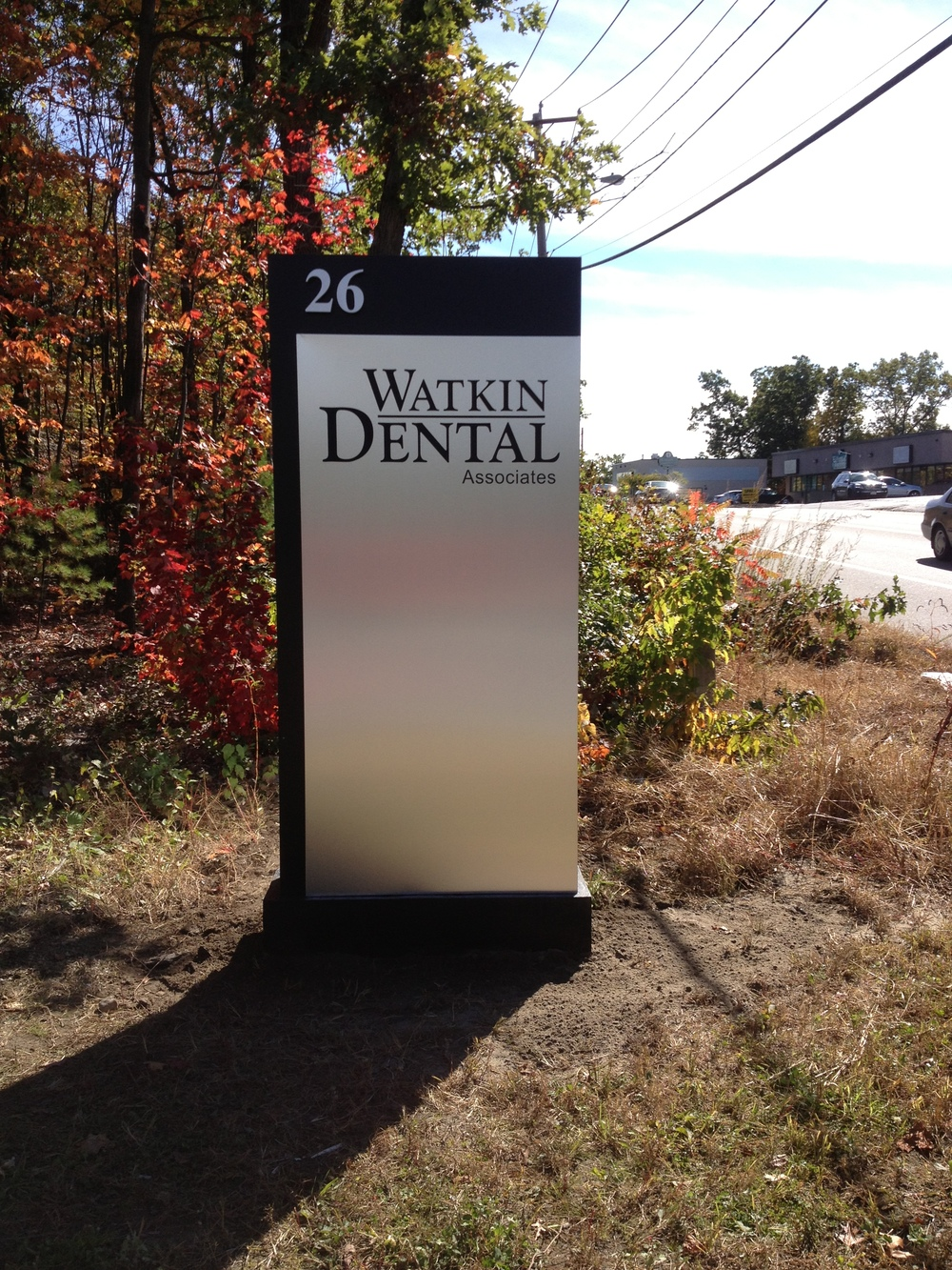 Watkin Dental.JPG
