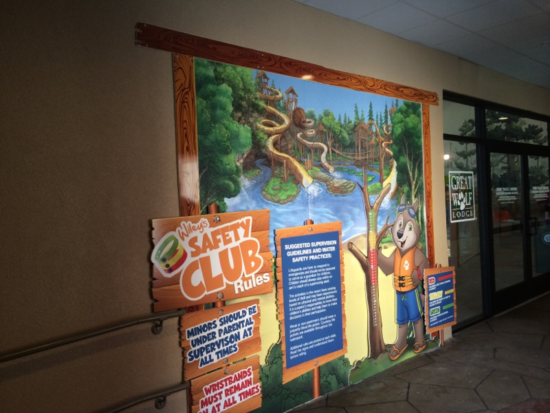 Great Wolf Lodge Wall Wrap.jpg
