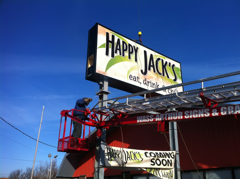 Happy Jacks Install1.JPG