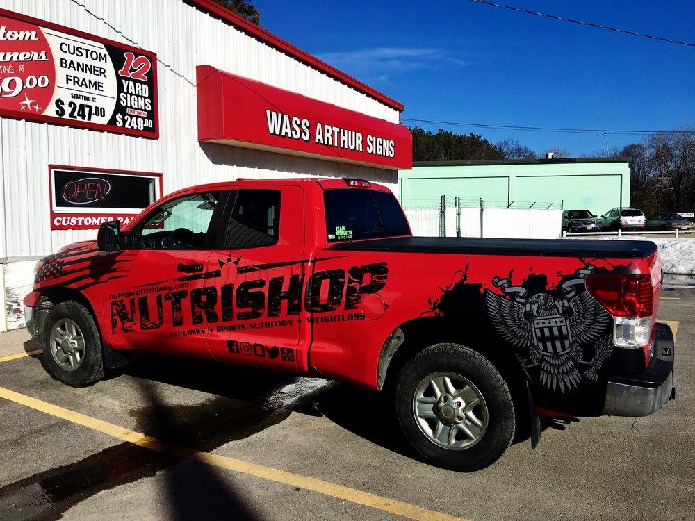Nutrishop Truck Wrap.jpg