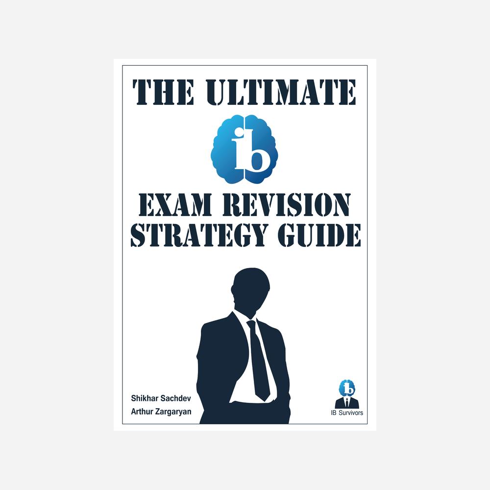 Ultimate Exam Guide