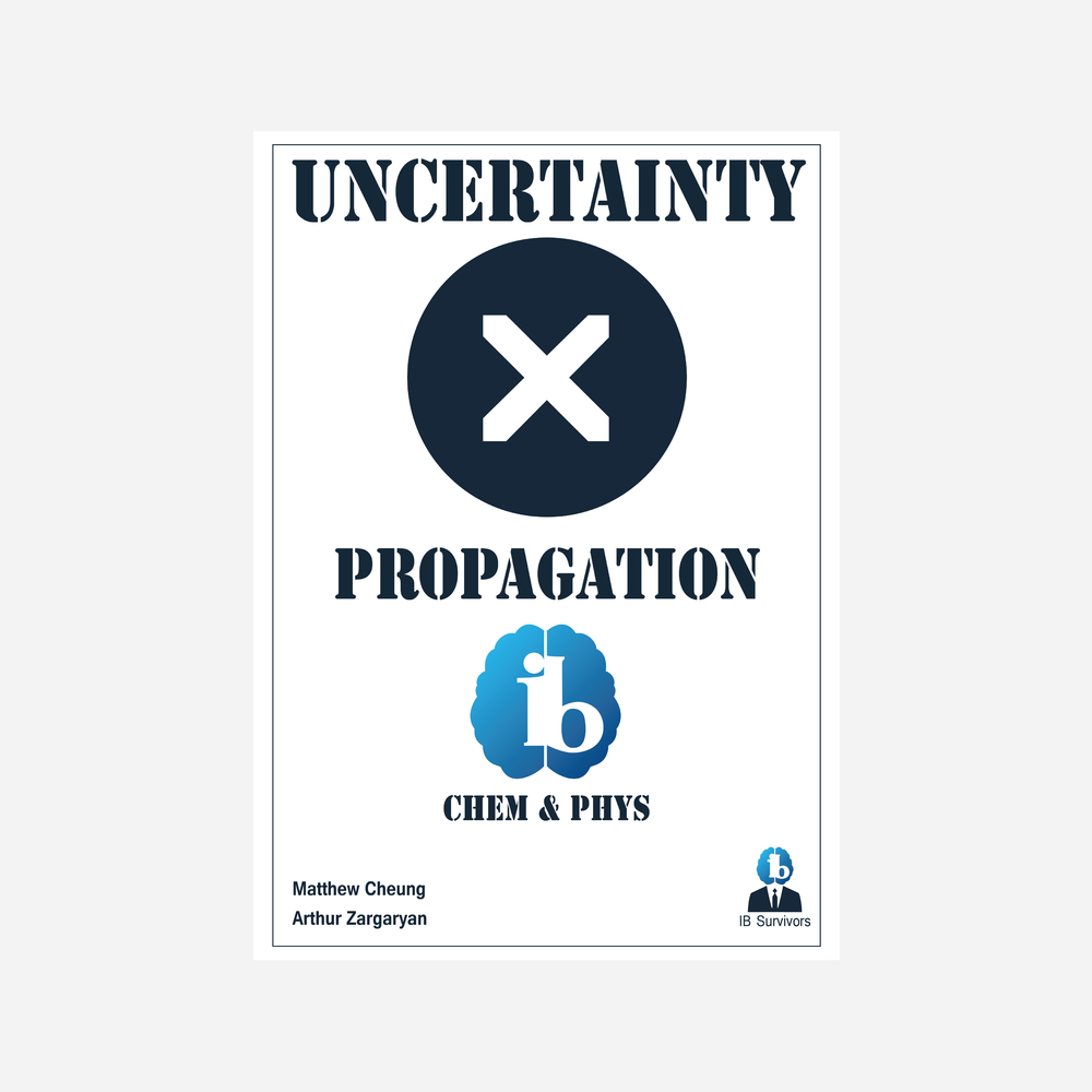 Uncertainty propagation cover page store.png