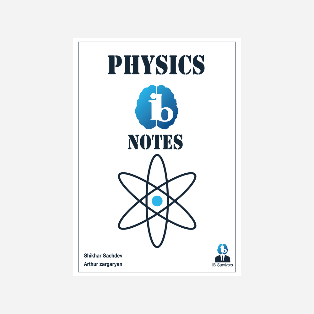 physics notes icon.png