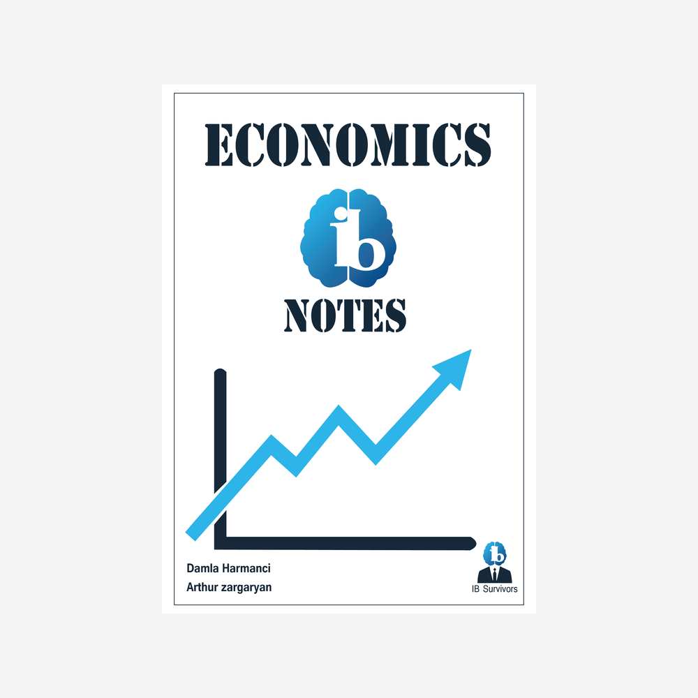 econ notes icon.png
