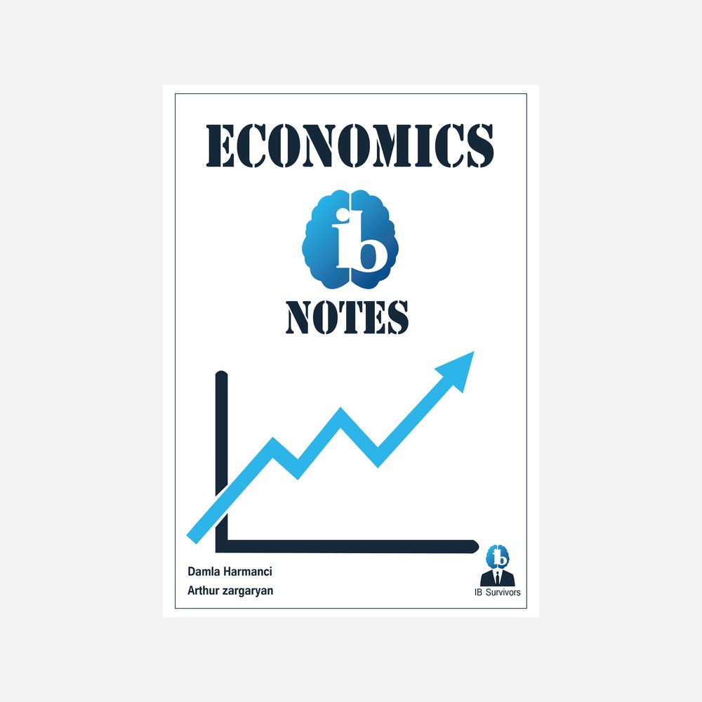 economics hl