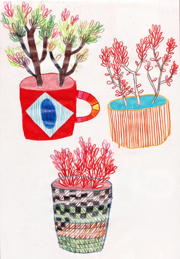 stilleben-3-potteplanter-web.jpg