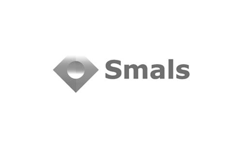 Smals-Logo.jpg