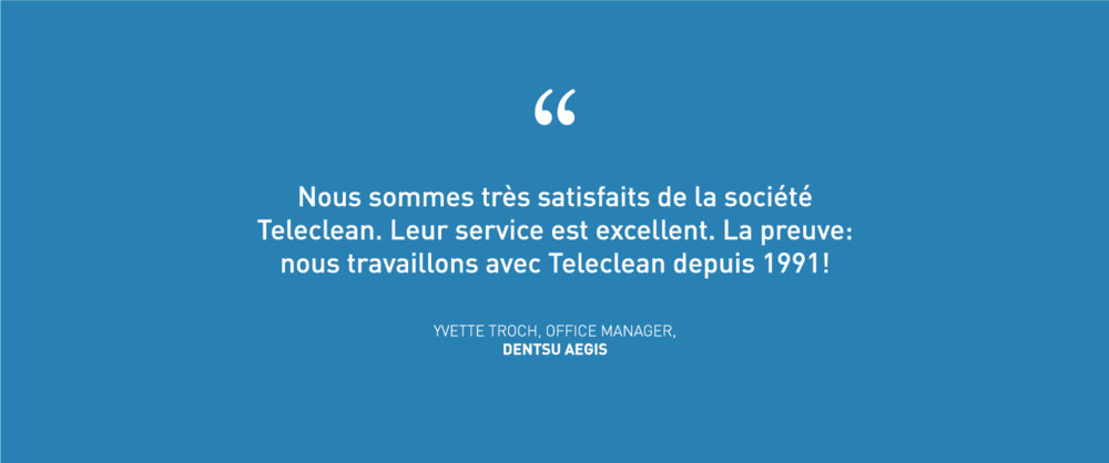Teleclean-Dentsu-Quote-FR.png