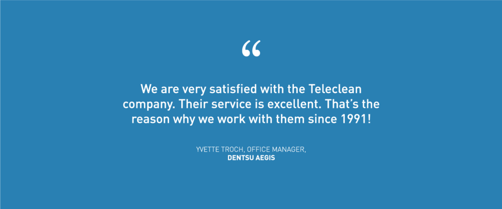 Teleclean-Dentsu-Quote-EN.png