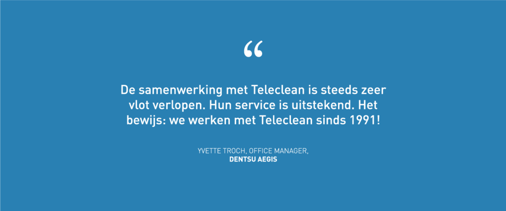 Teleclean-Dentsu-Quote-NL.png