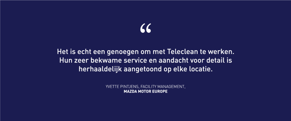 Teleclean-Mazda-Quote-NL.png