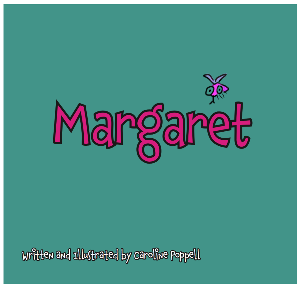 """margaret available for purchase! - """"Margaret"""" chronicles the doings of a mosquito on her birthday. As children follow Margaret along her journey, they will get a glimpse of the world through a mosquito's eyes and learn lots of cool mosquito facts in English and Haitian Creole. Purchase your copy at http://www.milkcartononastring.com/little-twit-publications/"""