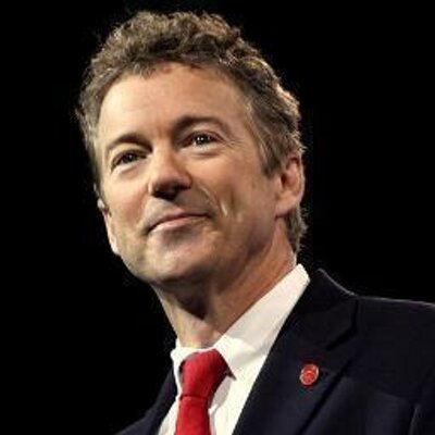 rand paul.jpeg