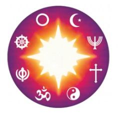 OS-Interfaith-Ministers.jpg