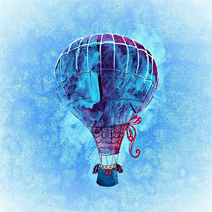 balloon-706083_960_720.jpg