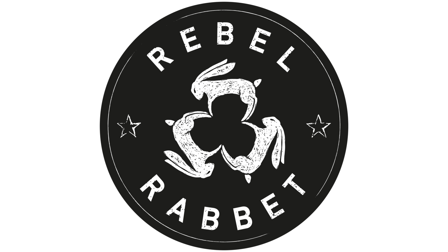 Rebel Rabbet