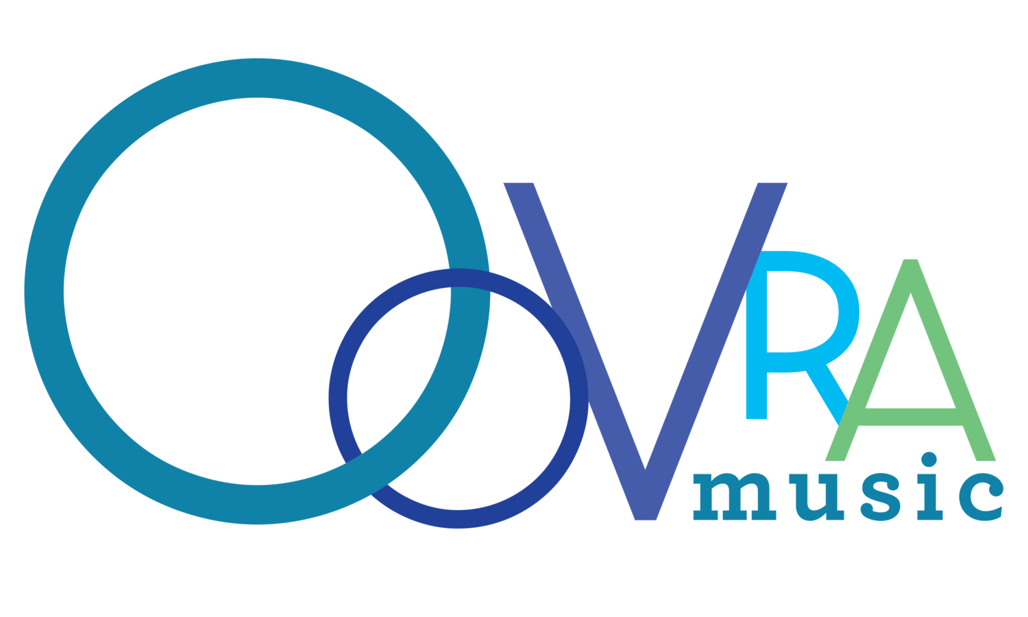 Oovra Music - music licensing for visual media from award-winning composers