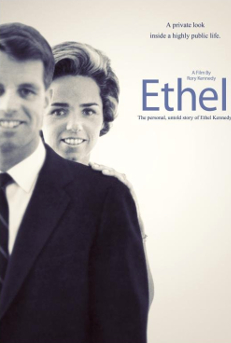 Ethel231x343.jpg