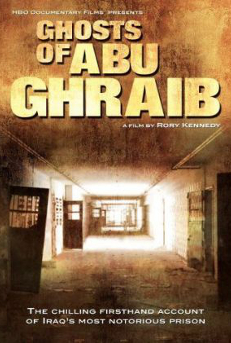 Ghosts_of_Abu_Ghraib_231x343.jpg