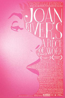 Joan_Rivers_poster_231x343.jpg