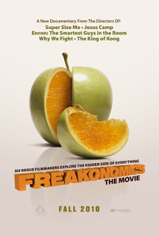 freakonomics-2-231x343.jpg