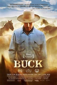 Buck_x_-x-231-x-343.jpg
