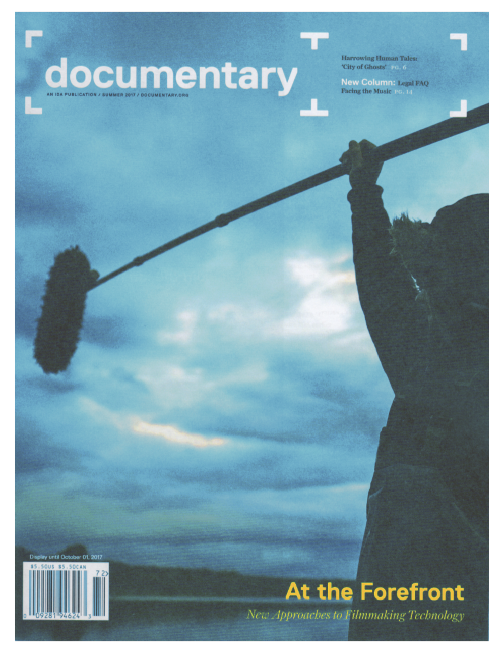 Oovra Documentary Mag 0817-e1.png